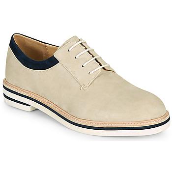 Παπούτσια Γυναίκα Derby JB Martin XEDAL Grès