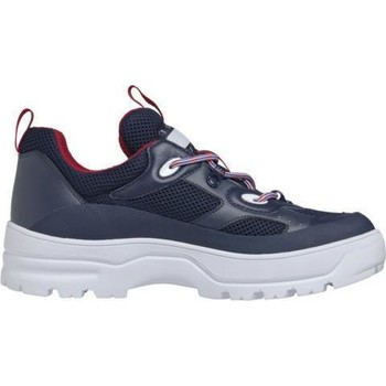 Xαμηλά Sneakers Tommy Jeans Hilfiger Expedition Trainers