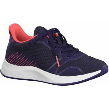 Xαμηλά Sneakers Tamaris Pacific Neon Flat Shoes