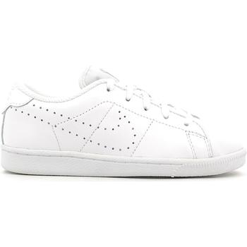 Xαμηλά Sneakers Nike 834127