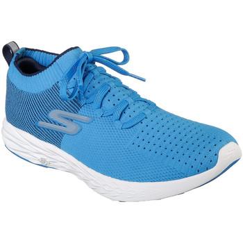 Sneakers Skechers 55209