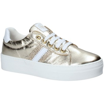 Xαμηλά Sneakers Melania ME6124F8E.A