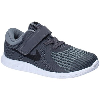 Xαμηλά Sneakers Nike 943304