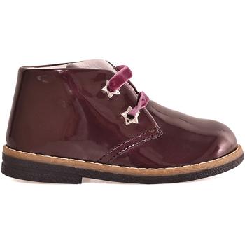 Μπότες Primigi 2375800