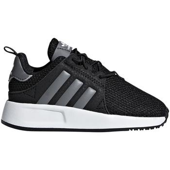 Xαμηλά Sneakers adidas CG6833