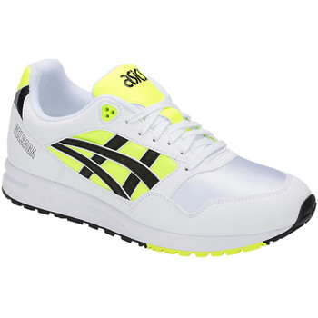 Xαμηλά Sneakers Asics 1191A022