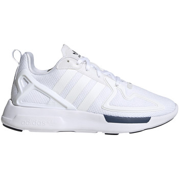 Xαμηλά Sneakers adidas FV8545