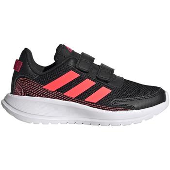Xαμηλά Sneakers adidas FW4013