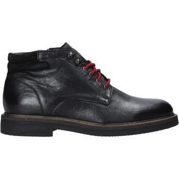 Μπότες Exton 852