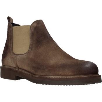 Μπότες Exton 850