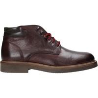 Παπούτσια Άνδρας Μπότες Exton 852 Οι υπολοιποι