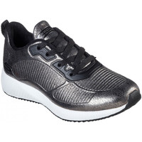 Παπούτσια Γυναίκα Χαμηλά Sneakers Skechers 33155 Γκρί