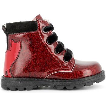 Μπότες Primigi 6410511