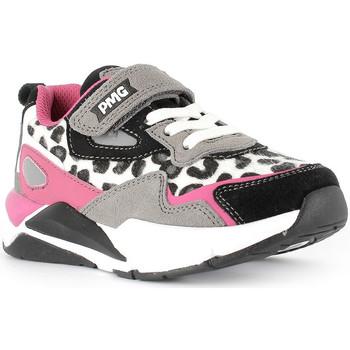 Xαμηλά Sneakers Primigi 6454000