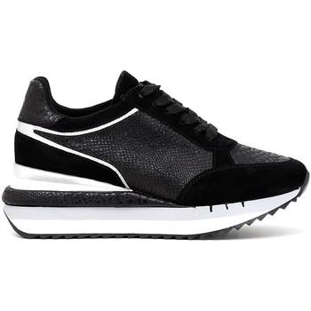 Xαμηλά Sneakers Café Noir DN626