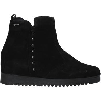 Μπότες IgI CO 6155033