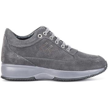 Xαμηλά Sneakers Lumberjack SW01305 010 A01