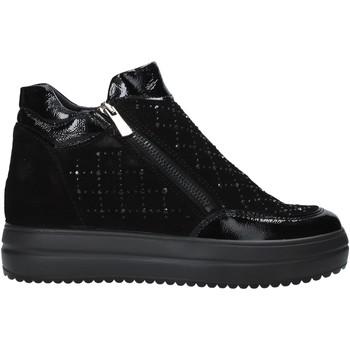 Μπότες IgI CO 6155800