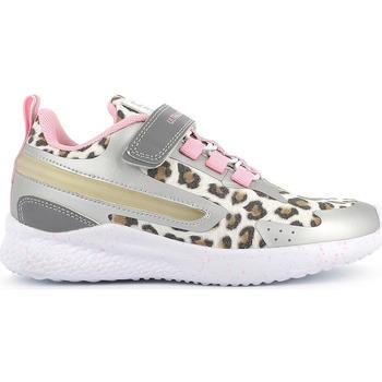 Xαμηλά Sneakers Primigi 6458700
