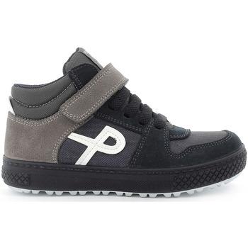 Ψηλά Sneakers Primigi 6396611