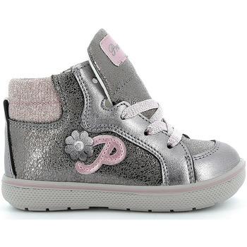 Ψηλά Sneakers Primigi 6359300
