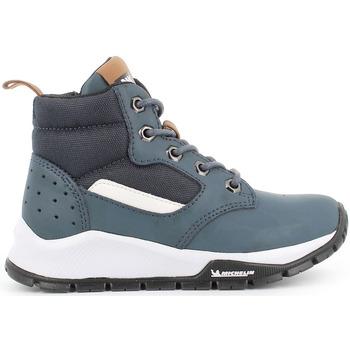 Παπούτσια Παιδί Πεζοπορίας Primigi 6420400 Μπλε