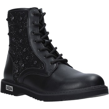 Μπότες Cult GLAM