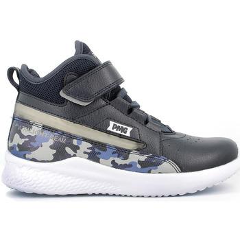 Ψηλά Sneakers Primigi 6458811