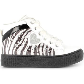 Ψηλά Sneakers Primigi 6454722