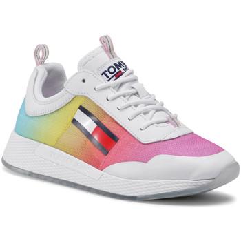 Xαμηλά Sneakers Tommy Hilfiger EN0EN00938