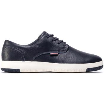Xαμηλά Sneakers Tommy Hilfiger FM0FM02862