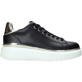 Xαμηλά Sneakers Replay GWS3C 003 C0001L