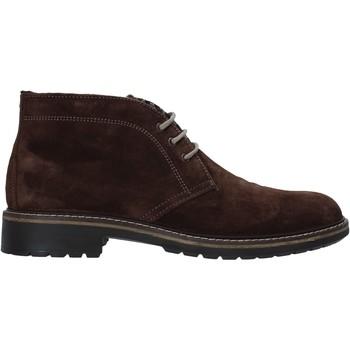 Μπότες IgI CO 6108644