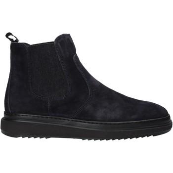 Μπότες IgI CO 6115611