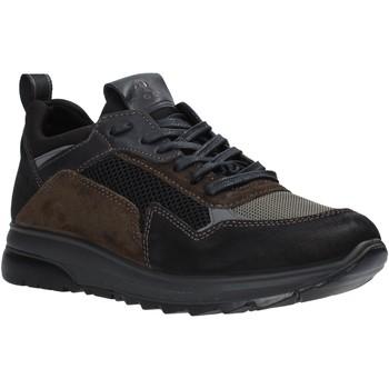 Xαμηλά Sneakers IgI CO 6139000