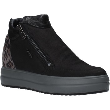 Μπότες IgI CO 6155766