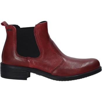 Μπότες IgI CO 6158511