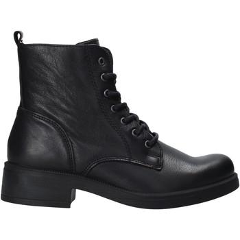 Μπότες IgI CO 6159100