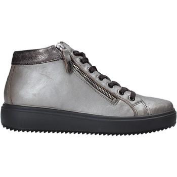 Ψηλά Sneakers IgI CO 6162122