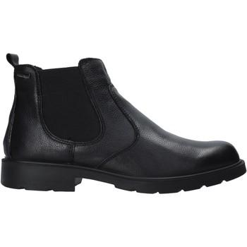 Παπούτσια Άνδρας Μπότες Enval 6202400 Μαύρος