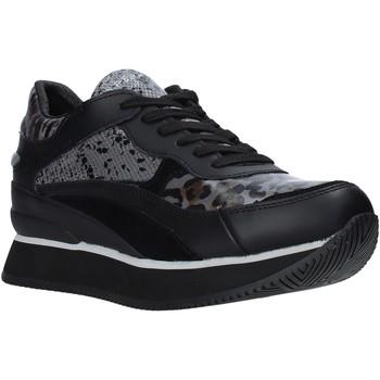 Xαμηλά Sneakers Apepazza F0RSD02/ANM
