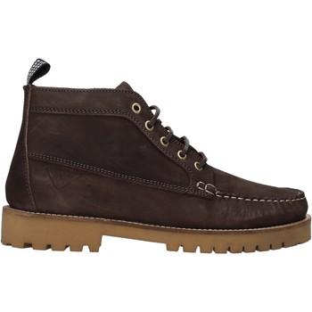 Μπότες Docksteps DSM105305
