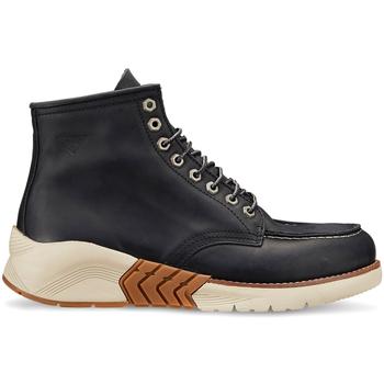 Μπότες Docksteps DSM106200