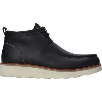 Μπότες Docksteps DSM204000