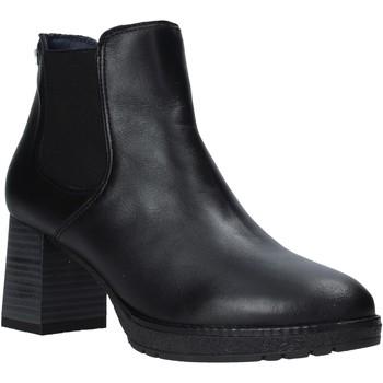 Μπότες CallagHan 27705