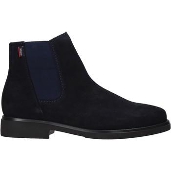 Μπότες CallagHan 44705