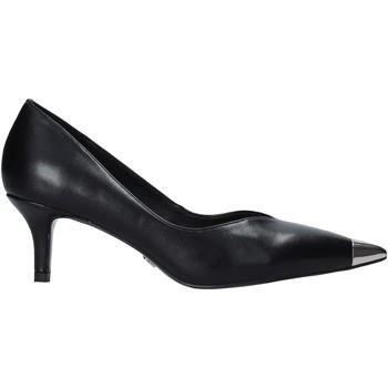 Παπούτσια Γυναίκα Γόβες Gold&gold B20 GE87P Μαύρος