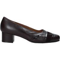 Παπούτσια Γυναίκα Γόβες Soffice Sogno I20500 Οι υπολοιποι