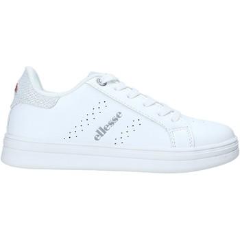 Xαμηλά Sneakers Ellesse ES0023S