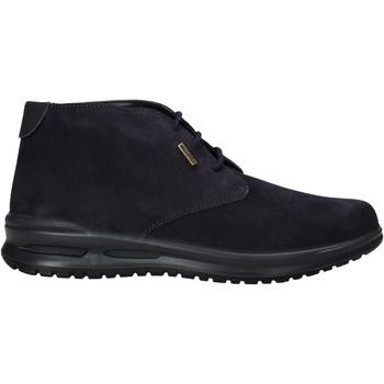 Παπούτσια Άνδρας Μπότες Valleverde VL53823 Μπλε